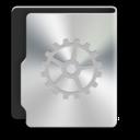 Setting&Smart icon
