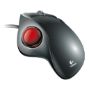 mouse,hardware icon