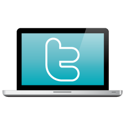 social, sn, social network, twitter icon