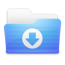 drop,box icon
