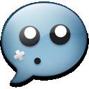 Isaac icon