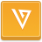 Converter, make, Video icon