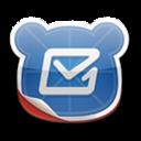 baidu input icon