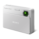 Camera Sony Cyber Shot DSC TX100V icon