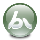 macromedia, breeze icon