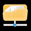 data, file, documents, folder, document icon