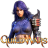 guild, war icon