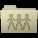 GenericSharepoint New Ash icon