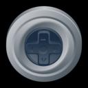 sega,saturn,badge icon