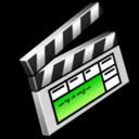 Scene icon
