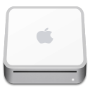 mac,mini icon
