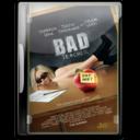Bad Teacher icon
