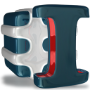 Pack icon