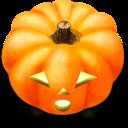 jack,lantern icon