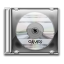 disk, disc, game, save, case, cd, gaming icon