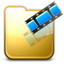 MyVideos icon