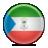 guinea, equatorial, flag icon
