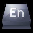 Adobe Encore icon