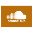 sound,cloud icon