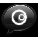 idle7 icon