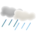 shower,weather icon