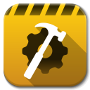 Apps Development icon