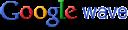 wave, sm, logo icon