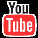 google,youtube icon