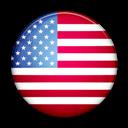 Flag, Of, States, United icon