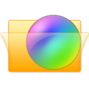 Develop, Folder icon