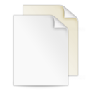 sidebar,document,folder icon
