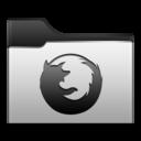firefox,folder icon