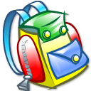 file,manager,paper icon