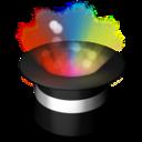 Nova Hat icon