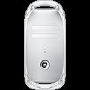 Computer G4 icon