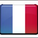 saint,barthelemy,flag icon