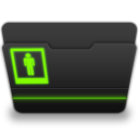 folder, picture, image, photo, pic icon