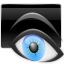 previewer,eye icon