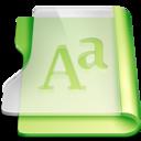 summer,font,gr icon