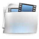 Camill, Myvideo icon
