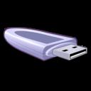 usb,storage icon