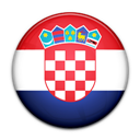 Croatia, Flag, Of icon