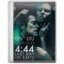 4 44 Last Day on Earth icon