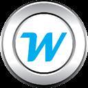 microsoft,word icon