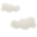 cloudy,weather icon