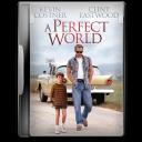 A Perfect World icon