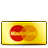credit, card, gold, master icon