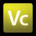 Visual Communicator icon