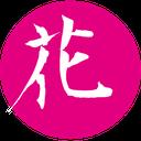 kanji8 icon