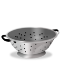 colander,cook icon